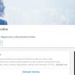 Profitlevel LinkedIn