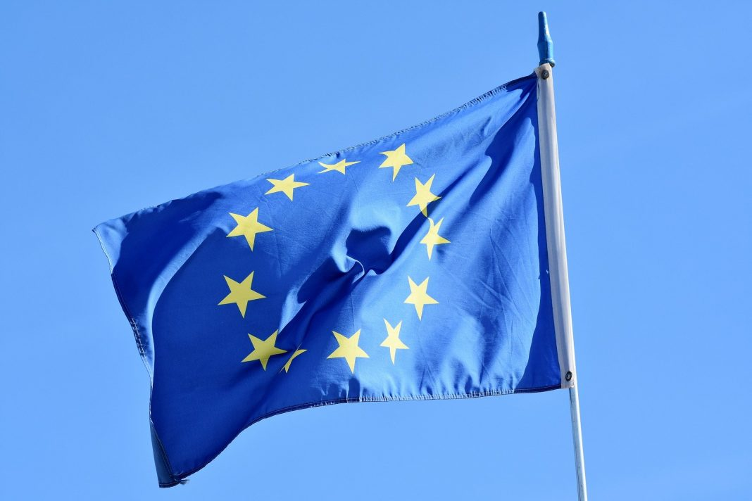 EU, europska unie, Evropska unie