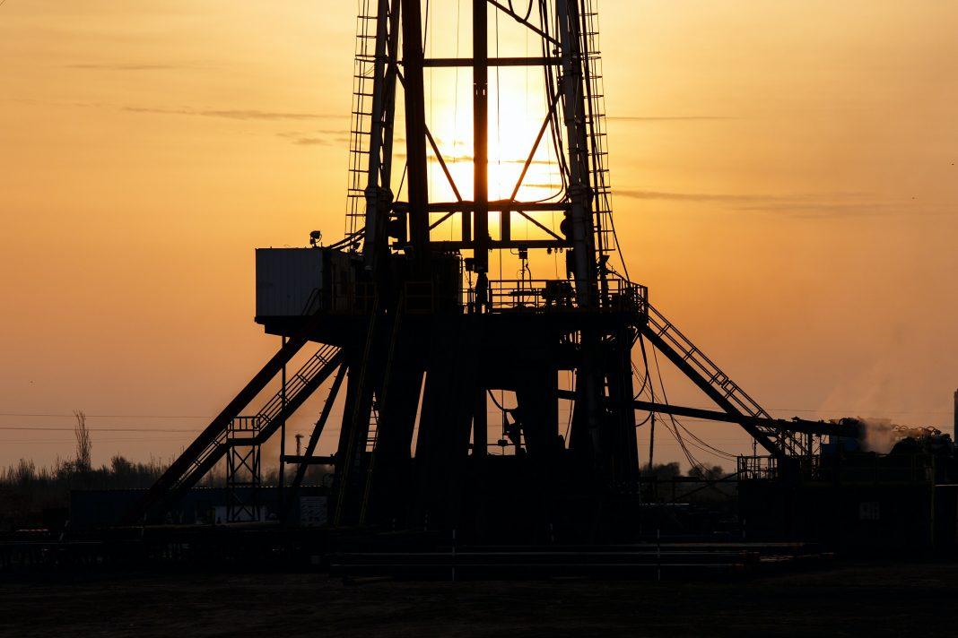 Saudi Aramco dokončilo akvizíciu spoločnosti SABIC. Vznikne globálny petrochemický obor