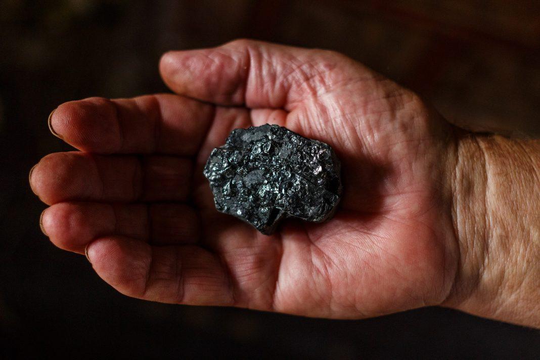 Austrálska uhoľná spoločnosť Whitehaven Coal prekonala ťažbou odhady a akcie posilňujú