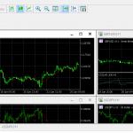 MetaTrader5 je podľa recenzií považovaný za najlepšiu platformu pre obchodovanie