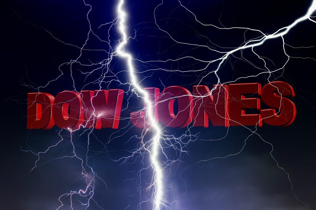 dow-jones