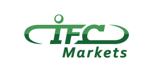 Logo spoločnosti IFCM